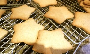 Christmas biscuits31