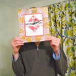 monopoly21