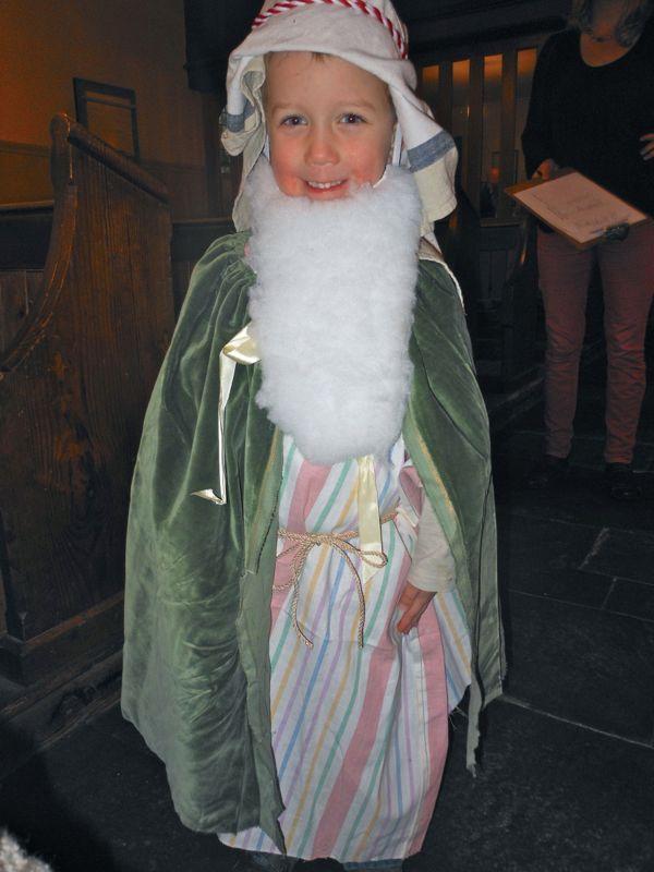 20 homemade no sew and nearly no sew nativity costumes my make do nativity1 solutioingenieria Images