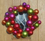 wreath21