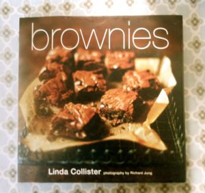 Brownies31