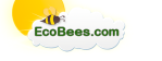 freecycle ecobees