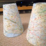 Map-lampshades4