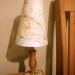Map-lampshades5