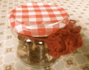 crochet hearts2