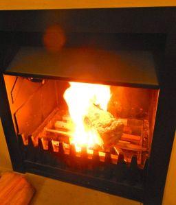 fire 41