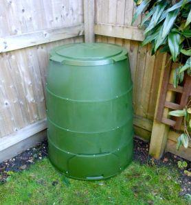 Green Johanna1