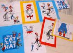 Suess fabric2