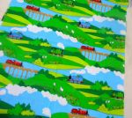 Suess fabric3