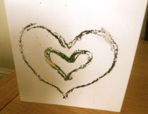 Valentines card1