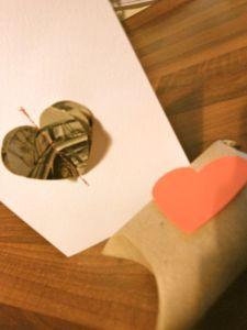 Valentines presents1