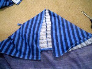 Hooded towel8