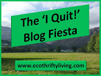 The_I_Quit_Blog_Fiesta
