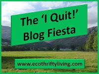 The_I_Quit_Blog_Fiesta