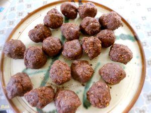 Cake balls1