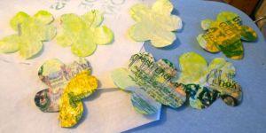 Fused flowers23