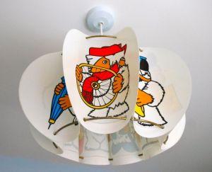 lampshades81