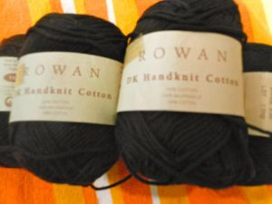 ..and more wool...!