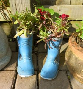 WELLIE PLANTERS1