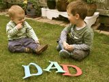 Father's Day Pinspiration….