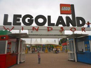 Legoland35