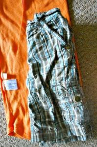 mT-shirt shorts02