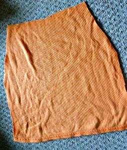 mT-shirt shorts03
