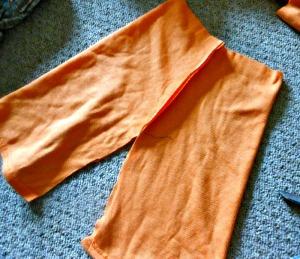 mT-shirt shorts06