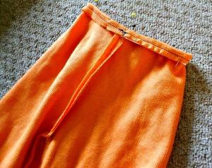 mT-shirt shorts10
