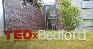 TEDxBedford1