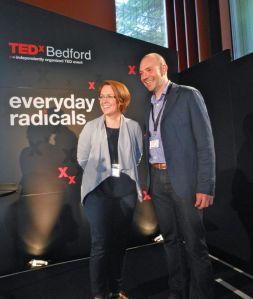TEDxBedford2