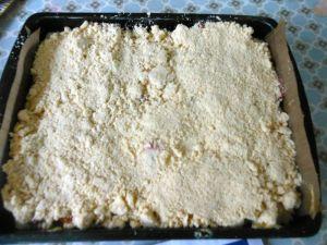 Rhubarb cake2