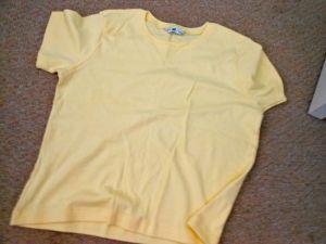 T-shirt bag1