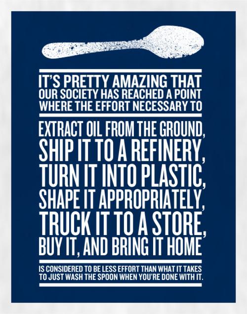 wash-the-damn-spoon