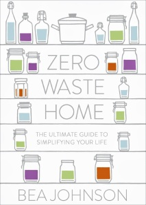 Zero Waste Home UK