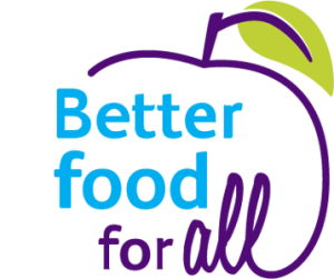 BetterFoodForAll