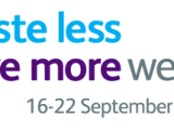 Waste Less, LiveMore