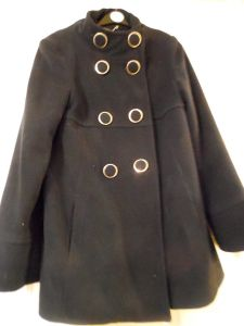 Coat buttons1