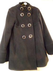Coat buttons1