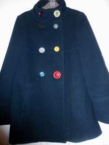 Coat buttons31