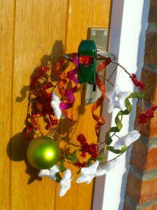 wreath31