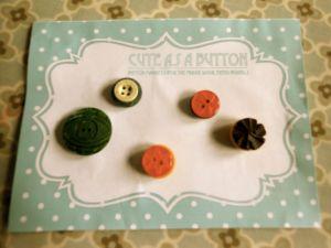 Button crafts1