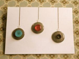 Button crafts3