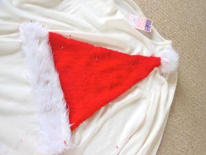 Christmas Jumper4