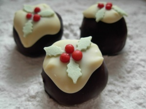 christmas-pudding-truffles