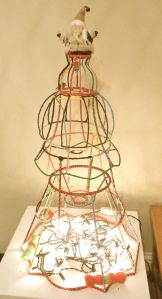 Lampshade tree2