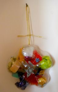 plastic bauble1
