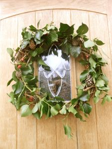 Willow wreath1