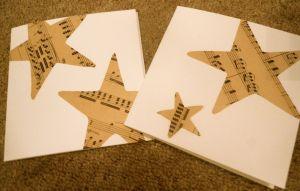 Xmas Cards3