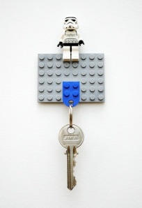 lego-key-holder-3